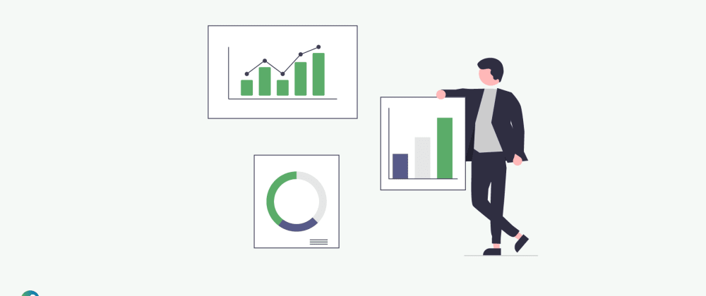 Cover image for KPIs for Measuring Success with AWS Savings