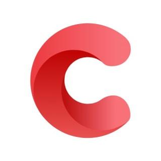Codica profile picture