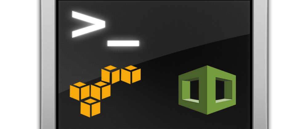 Cover image for AWS CLI Series - How to use CloudFormation