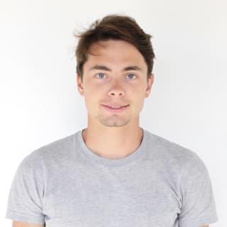 Taavi Rehemägi profile picture