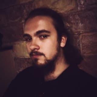 Leonardo Bonetti profile picture