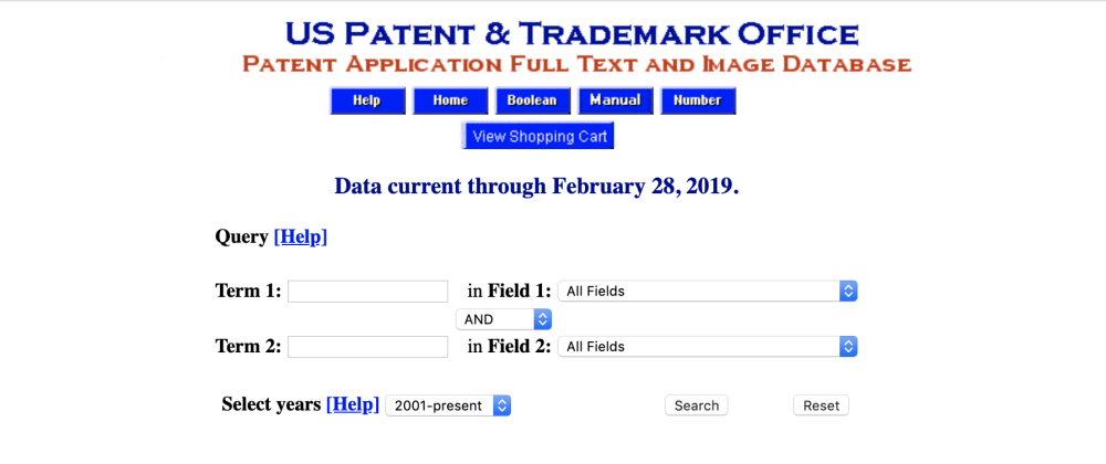 Cover image for Automating delivery of US patent application alerts to Slack