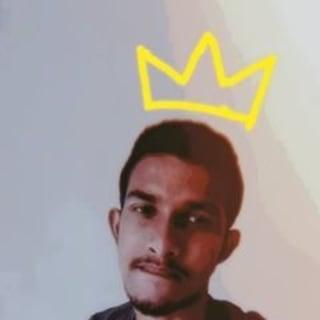 Hithesh avishka profile picture