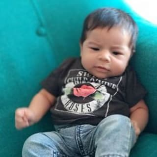 Edwin Peña profile picture