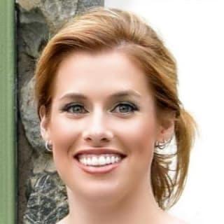Mara Averick profile picture