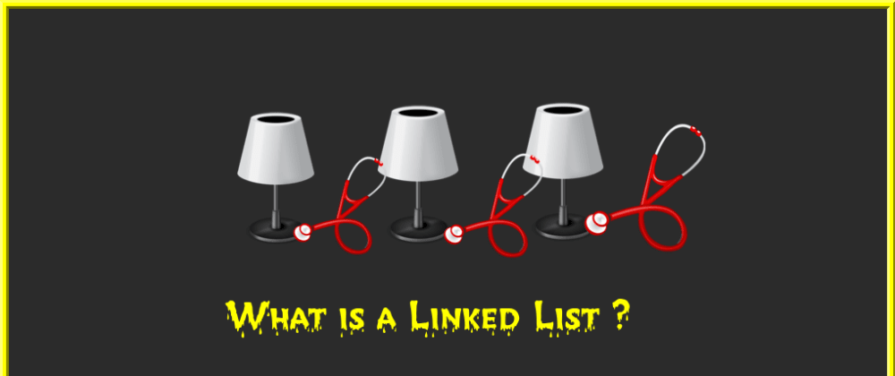 Implementation of Linked List in JavaScript