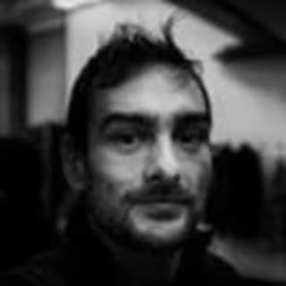 edouard-mangel profile picture