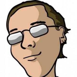 Sebastian Riedel profile picture