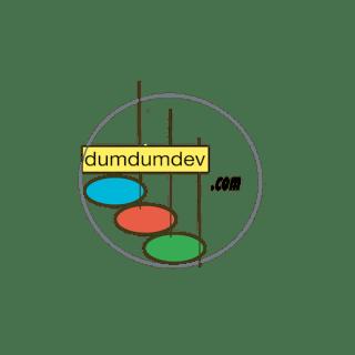 dumdumdev profile picture
