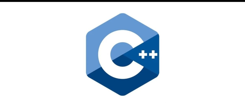 Cover image for Revise your C++🚀
