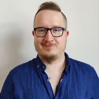 Krzysztof Hankiewicz profile picture