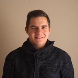 Ivan Kahl profile picture
