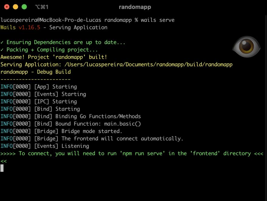 Screenshot 2021-08-10 at 19.14.26