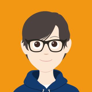 Masa U profile picture