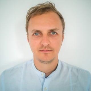 Teo Deleanu profile picture