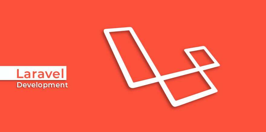 Top 5 Reasons to Opt for a Laravel Development Company