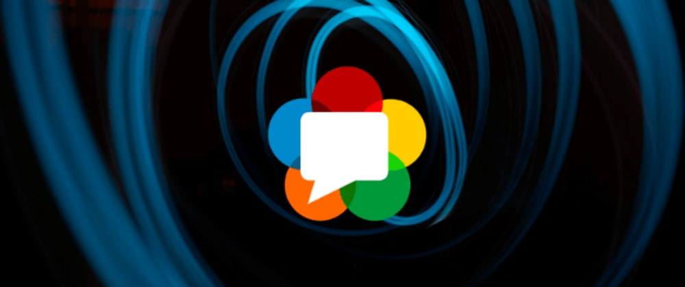 Cover image for What is WebRTC?