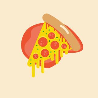 Open Sauced logo