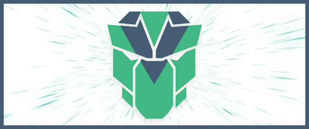 Cover image for Love Vuetify? Meet PrimeVue, a powerful new Vue UI Library.