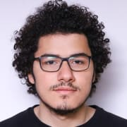 ahmedakef profile