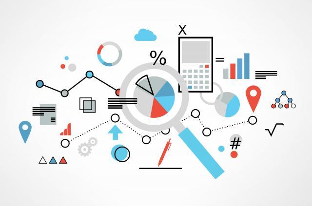lean-agile-methodology