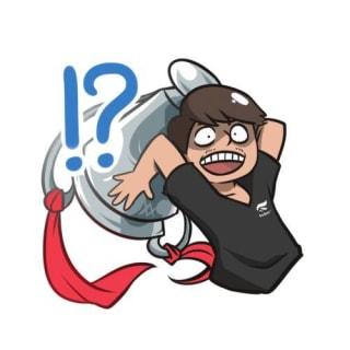 Dragodzs profile picture
