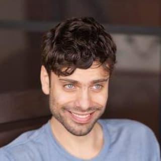 Matthew de Detrich profile picture