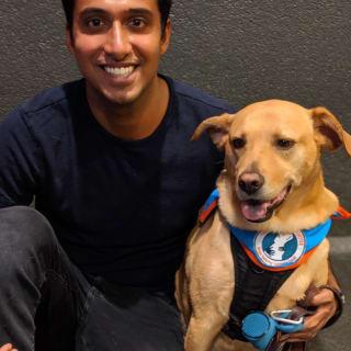 Neeraj Khosla profile picture