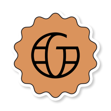Grant For The Web Hackathon Participant badge