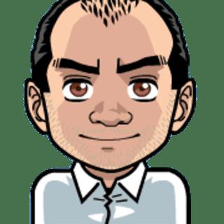 Mladen Mihajlovic profile picture