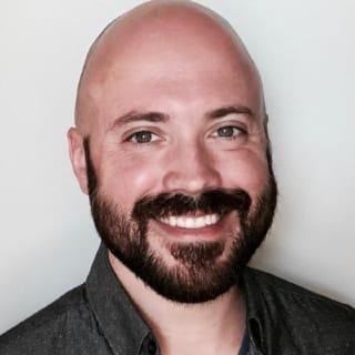 Mason Embry profile picture
