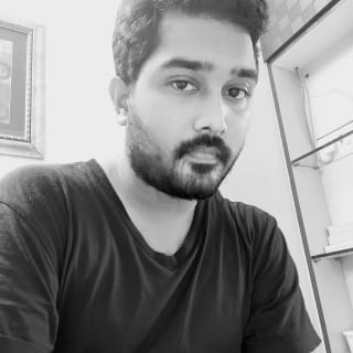 Aditya Rao profile picture
