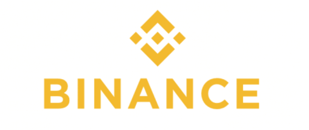 Cover image for Binance Chain Dev Series: Part I - How to set up a Binance chain node