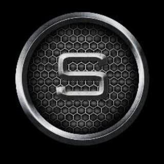 soccathescrub profile