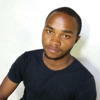 martin_mine profile picture