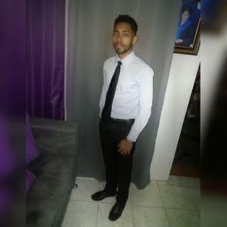 Junior Felix profile picture