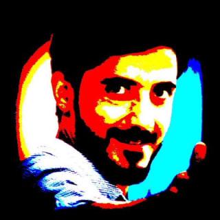 M. Masood Aslami profile picture