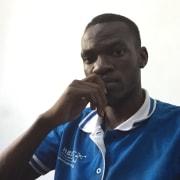 saidiali profile