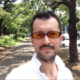 Julien Cayzac profile picture