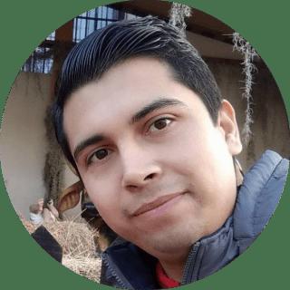 Hugo Sandoval profile picture