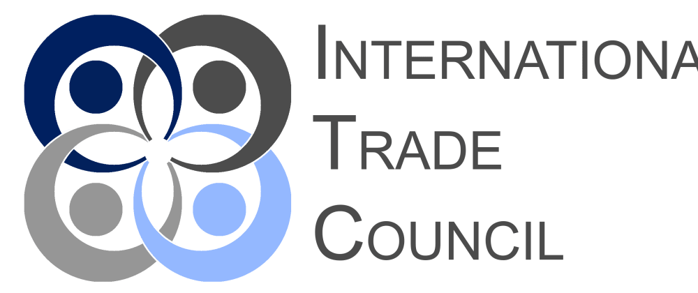 Cover image for Profil International Trade Council (ITC)