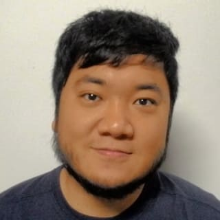 Ricardo Eihara profile picture