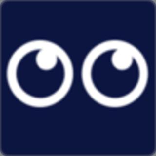 Qoom, Inc. logo