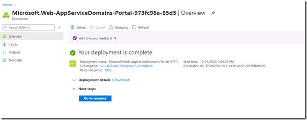 app-service-domain-deployment-2