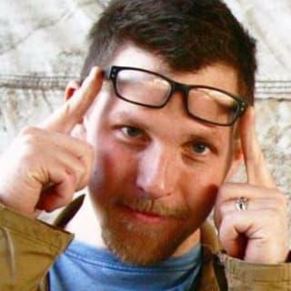 David Bachowski profile picture