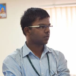 Lokesh Prabakaran profile picture