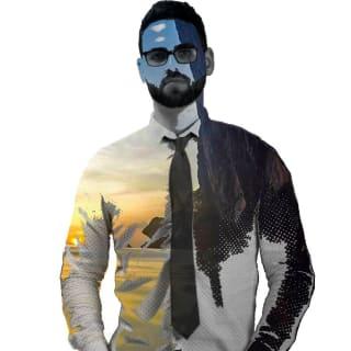 JoelBonetR profile picture