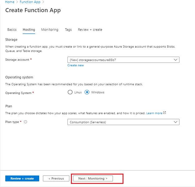 create-fun-app