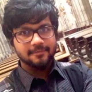 Niket Pathak profile picture