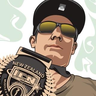 Josh Wulf profile picture